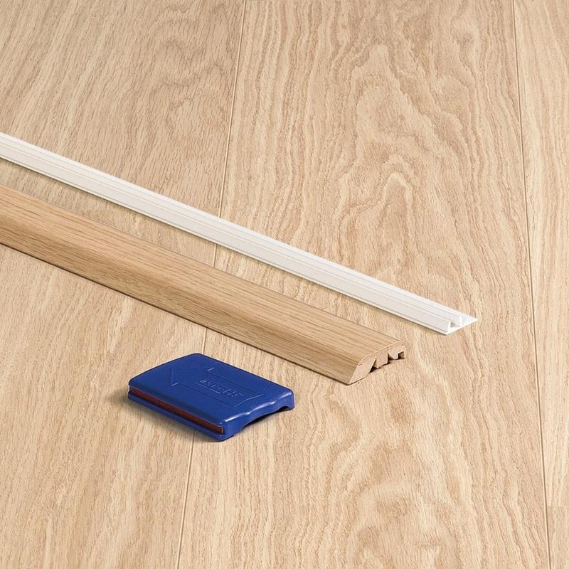 quick step parquet flottant accessoire qsincp quick step profile incizo 2150 48 13 mdf. Black Bedroom Furniture Sets. Home Design Ideas