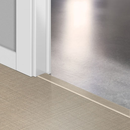 QUICK-STEP PROFILE INCIZO (2150*48*13) - MDF + DECOR STARTIFIE 2150