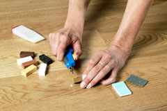 QUICK-STEP REPAIR - KIT DE REPARATION POUR SOL STRATIFIE ET PARQUET