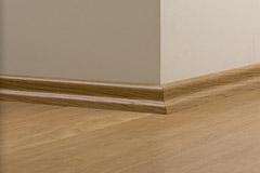 quick step parquet flottant accessoire qsrskr quick step plinthe rustique 2400 40 22 mdf. Black Bedroom Furniture Sets. Home Design Ideas