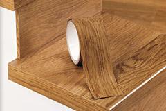 quick step parquet flottant accessoire qssala quick step startifie autocollant pour la. Black Bedroom Furniture Sets. Home Design Ideas