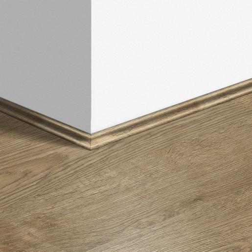 quick step parquet flottant accessoire qsscot d cor quick step perspective uf312 quick step. Black Bedroom Furniture Sets. Home Design Ideas