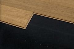 Quick step parquet flottant accessoire qsudlpro15 quick - Pose sous couche parquet quick step ...