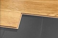 Quick step parquet contrecoll accessoire qsudltra10 - Pose sous couche parquet quick step ...
