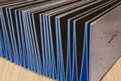quick step parquet flottant accessoire qsudlts15 quick. Black Bedroom Furniture Sets. Home Design Ideas
