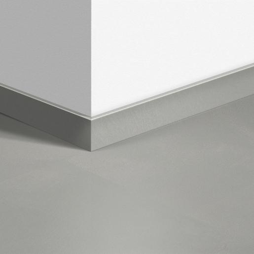 quick step lames pvc livyn ambient click minimal gris. Black Bedroom Furniture Sets. Home Design Ideas