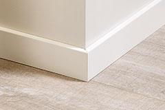 lames pvc livyn quick step accessoires pour la finition des lames pvc livyn. Black Bedroom Furniture Sets. Home Design Ideas