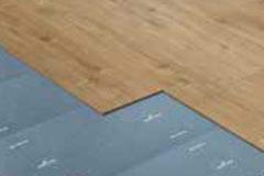quick step lames pvc livyn accessoire qsvudlb15. Black Bedroom Furniture Sets. Home Design Ideas