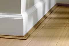 quick step parquet contrecoll accessoire qswscot moulure replaqu quick step. Black Bedroom Furniture Sets. Home Design Ideas
