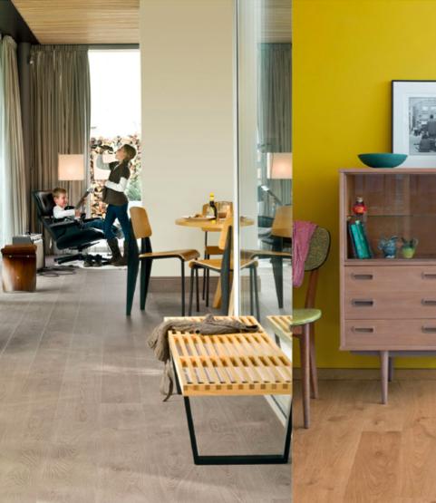 catalogue sols stratifi s quick step 2013 page n 40. Black Bedroom Furniture Sets. Home Design Ideas