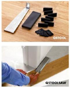 catalogue sols stratifi s quick step 2013 page n 59. Black Bedroom Furniture Sets. Home Design Ideas