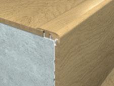 tarif poncage et vitrification parquet. Black Bedroom Furniture Sets. Home Design Ideas