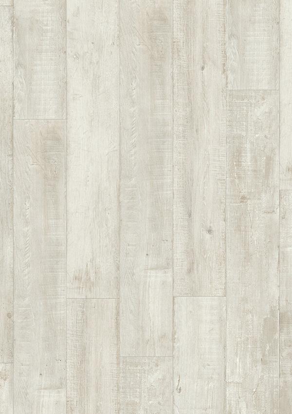 quick step lames pvc livyn autre2 planches artisanales grises bacl40040. Black Bedroom Furniture Sets. Home Design Ideas