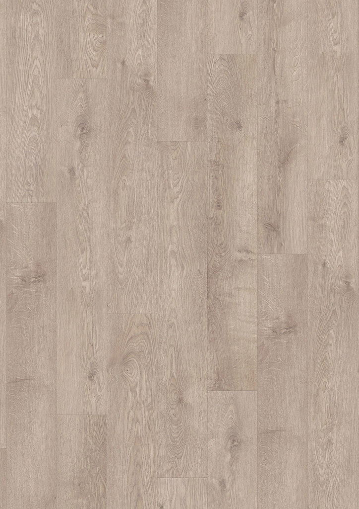 quick step lames pvc livyn balance click ch ne perl. Black Bedroom Furniture Sets. Home Design Ideas