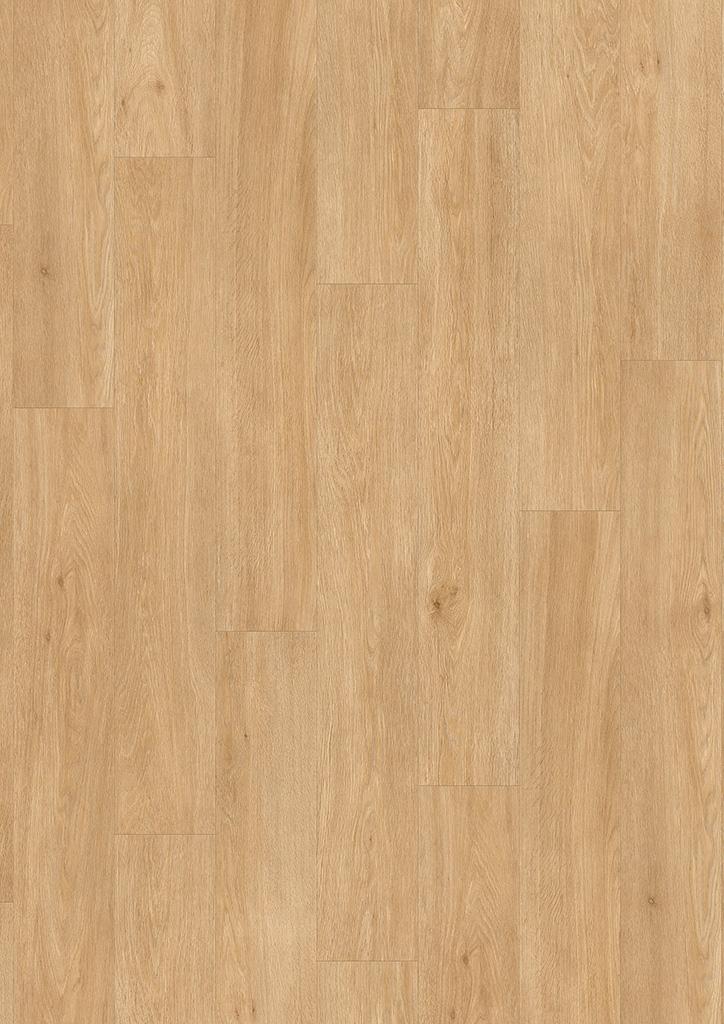 quick step lames pvc livyn balance click plus ch ne naturel soyeux et chaleureux bacp40130. Black Bedroom Furniture Sets. Home Design Ideas