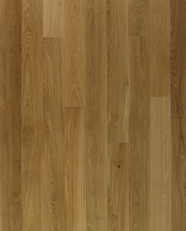 quick step parquet flottant autre2 ch ne mystique naturel cas1336. Black Bedroom Furniture Sets. Home Design Ideas