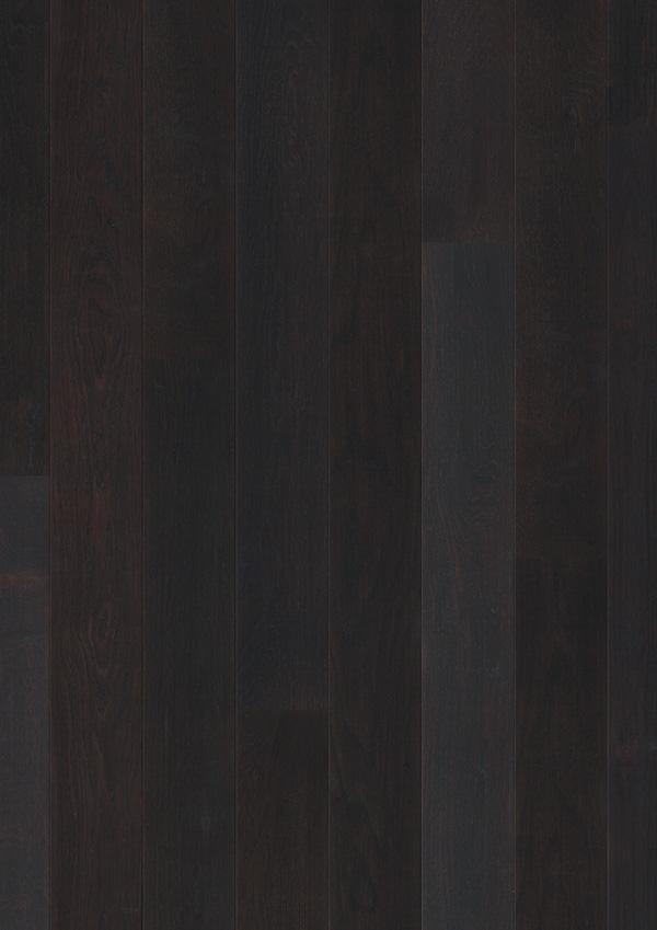 parquet chene salle de bain devis contrat tours entreprise zubsdix. Black Bedroom Furniture Sets. Home Design Ideas