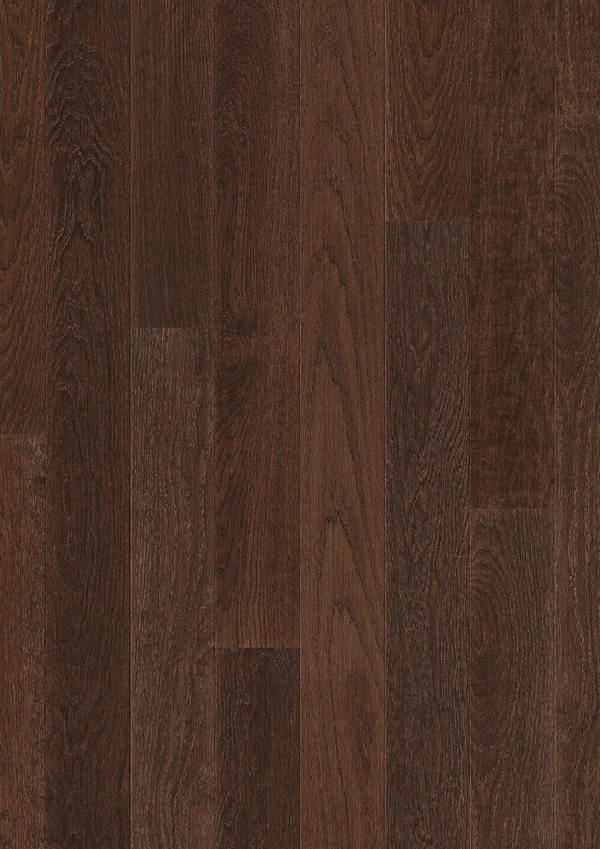 quick step parquet contrecoll castello ch ne caff brun cas1352. Black Bedroom Furniture Sets. Home Design Ideas