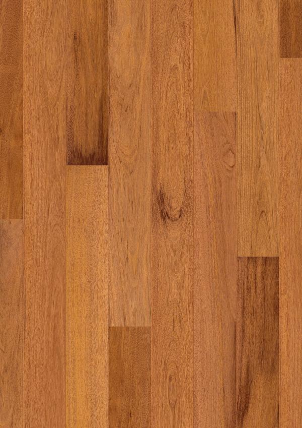 quick step parquet contrecoll autre2 merbau cas1357. Black Bedroom Furniture Sets. Home Design Ideas