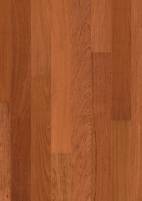 quick step parquet contrecoll autre2 jatoba cas1358. Black Bedroom Furniture Sets. Home Design Ideas