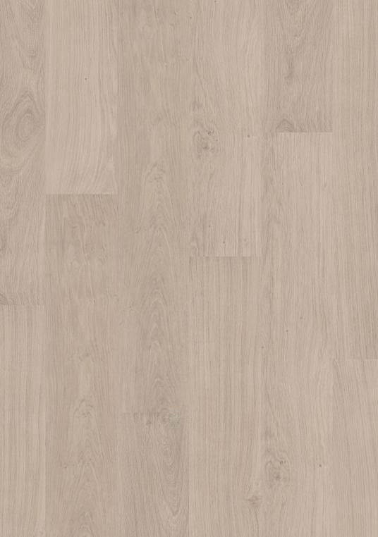quick step parquet flottant classic ch ne blanc blanchi. Black Bedroom Furniture Sets. Home Design Ideas