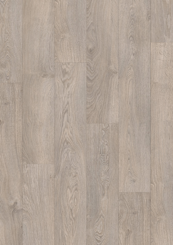 quick step parquet flottant classic ch ne vieilli gris clair clm1405. Black Bedroom Furniture Sets. Home Design Ideas