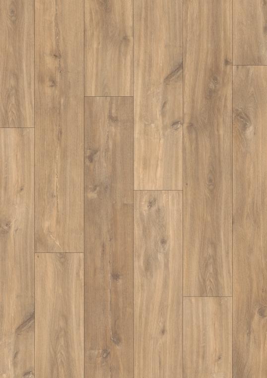 quick step parquet flottant classic ch ne naturel clm1487. Black Bedroom Furniture Sets. Home Design Ideas