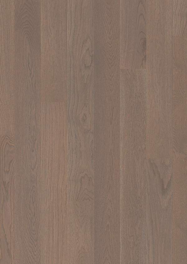 parquet contrecoll quick step autre2 ch ne gris taupe mat com1453. Black Bedroom Furniture Sets. Home Design Ideas