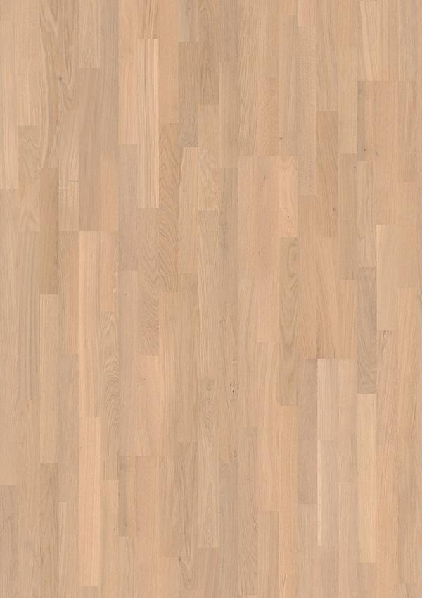 quick step parquet contrecoll autre2 ch ne blanc cotton mat com1455. Black Bedroom Furniture Sets. Home Design Ideas