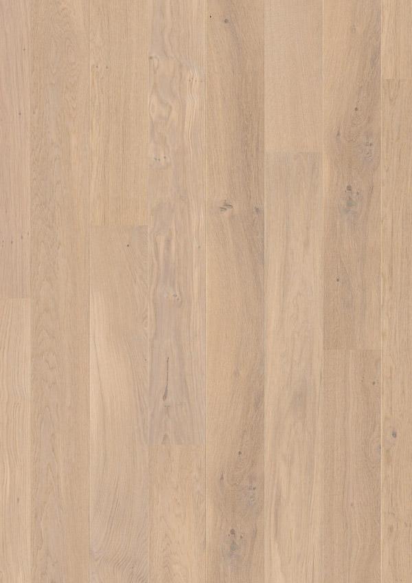 quick step parquet contrecoll accessoire qswincpbase d cor quick step compact com3098 sous. Black Bedroom Furniture Sets. Home Design Ideas