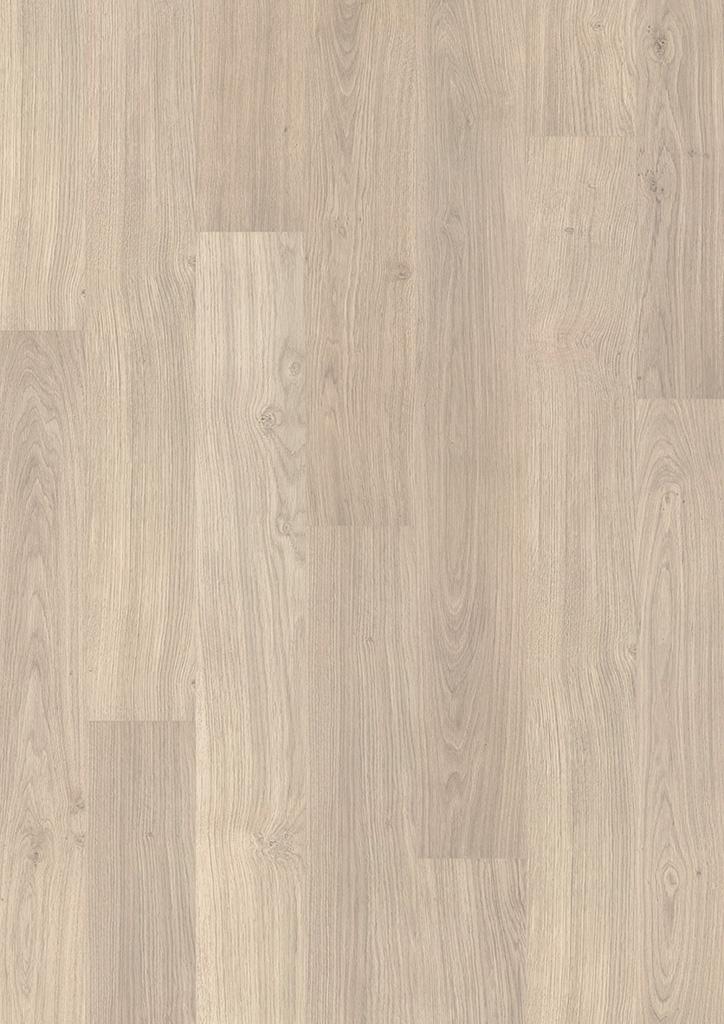 quick step parquet flottant eligna ch ne verni gris clair el1304. Black Bedroom Furniture Sets. Home Design Ideas
