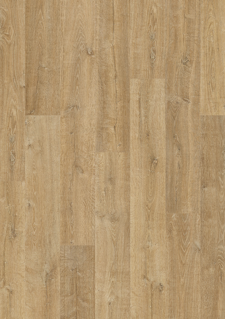 quick step parquet flottant eligna ch ne riva naturel el3578. Black Bedroom Furniture Sets. Home Design Ideas