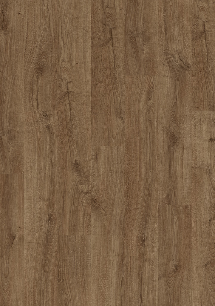 quick step parquet flottant eligna ch ne newcastle. Black Bedroom Furniture Sets. Home Design Ideas
