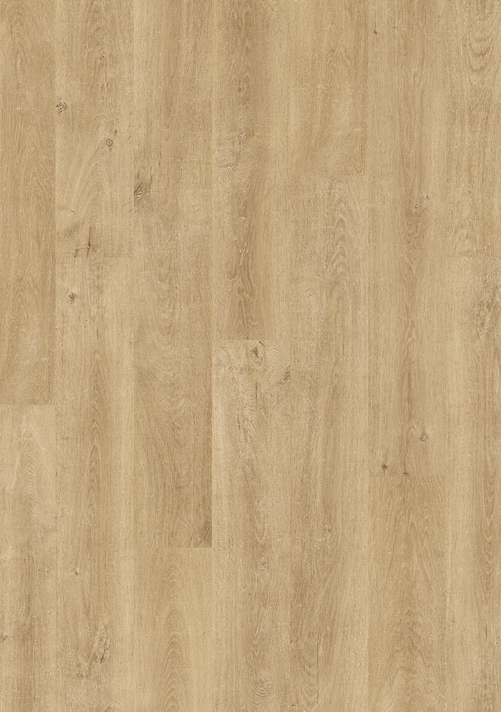 quick step parquet flottant eligna ch ne venise naturel el3908. Black Bedroom Furniture Sets. Home Design Ideas