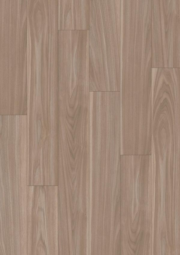 quick step lames pvc livyn autre2 noyer gris esc012. Black Bedroom Furniture Sets. Home Design Ideas