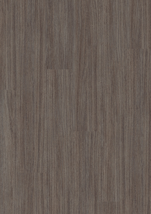 quick step lames pvc livyn autre2 ch ne c rus gris brun fonc ess006. Black Bedroom Furniture Sets. Home Design Ideas