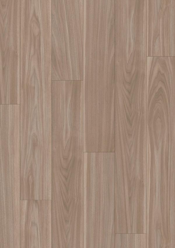 quick step lames pvc livyn autre2 noyer gris esv012. Black Bedroom Furniture Sets. Home Design Ideas