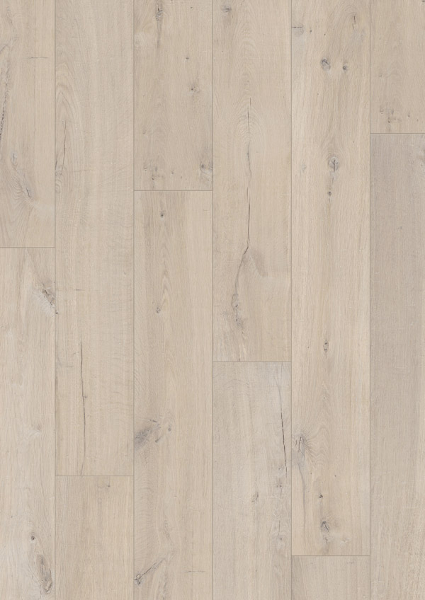 quick step parquet flottant impressive ch ne gr ge monoloames im1854. Black Bedroom Furniture Sets. Home Design Ideas