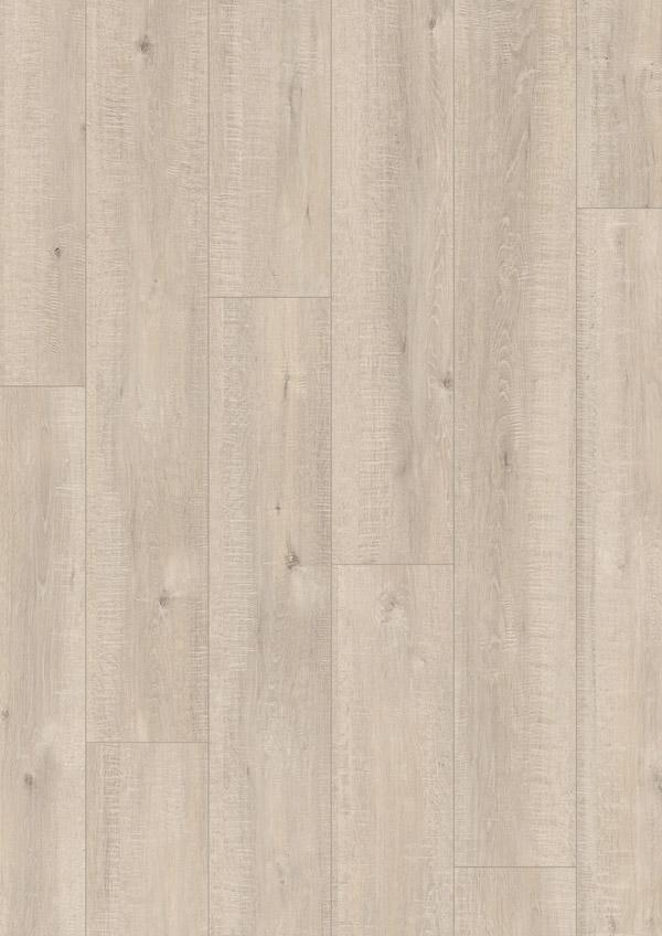 quick step parquet flottant impressive ch ne aspect rabot beige monolames im1857. Black Bedroom Furniture Sets. Home Design Ideas