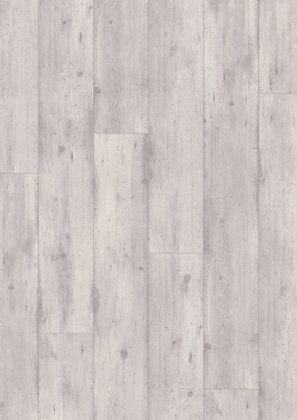 quick step parquet flottant impressive b ton gris clair monolames im1861. Black Bedroom Furniture Sets. Home Design Ideas