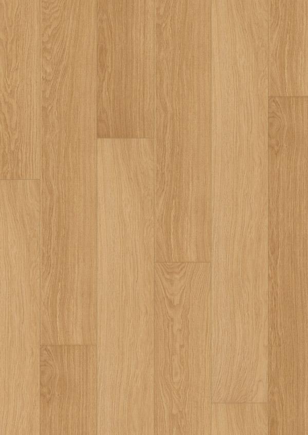 quick step parquet flottant impressive ch ne verni. Black Bedroom Furniture Sets. Home Design Ideas