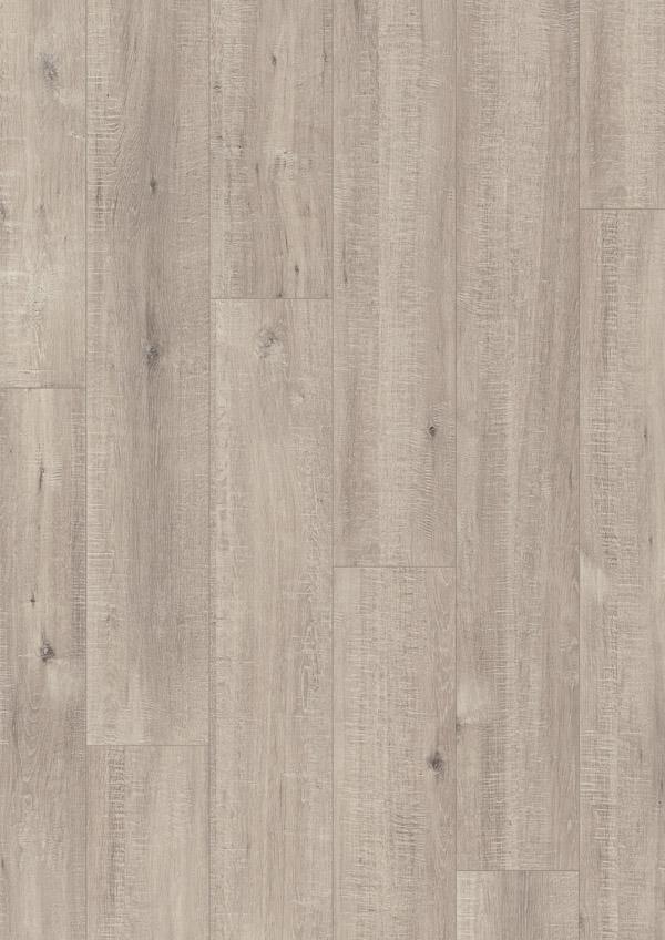 quick step parquet flottant impressive ultra ch ne rabot gris monolames imu1858. Black Bedroom Furniture Sets. Home Design Ideas