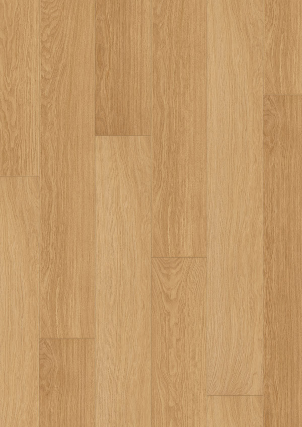 quick step parquet flottant impressive ultra ch ne verni. Black Bedroom Furniture Sets. Home Design Ideas