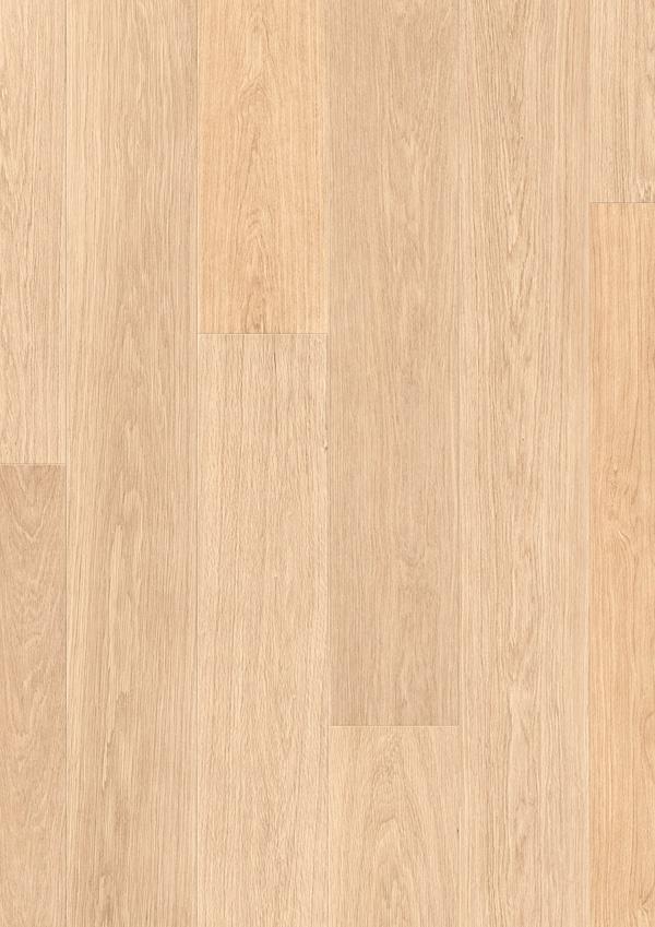 planche chene blanchi finest buffetbahut portes chne blanchi clea with planche chene blanchi. Black Bedroom Furniture Sets. Home Design Ideas