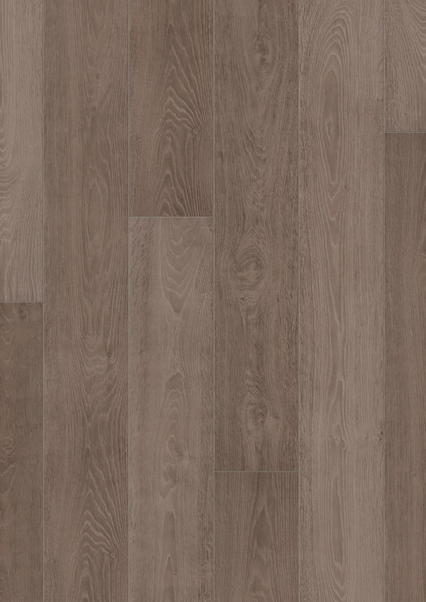 quick step parquet flottant largo ch ne vieilli gris planches lpu1286. Black Bedroom Furniture Sets. Home Design Ideas