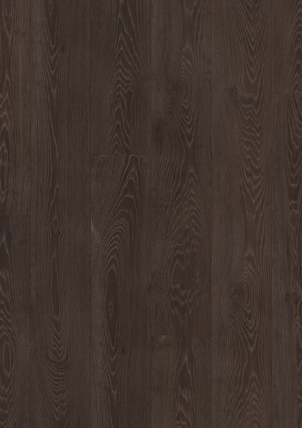 quick step parquet flottant autre2 ch ne vieilli fonce planches lpu1287. Black Bedroom Furniture Sets. Home Design Ideas