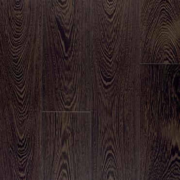 quick step parquet flottant autre2 weng naturel huil planches lpu1289. Black Bedroom Furniture Sets. Home Design Ideas