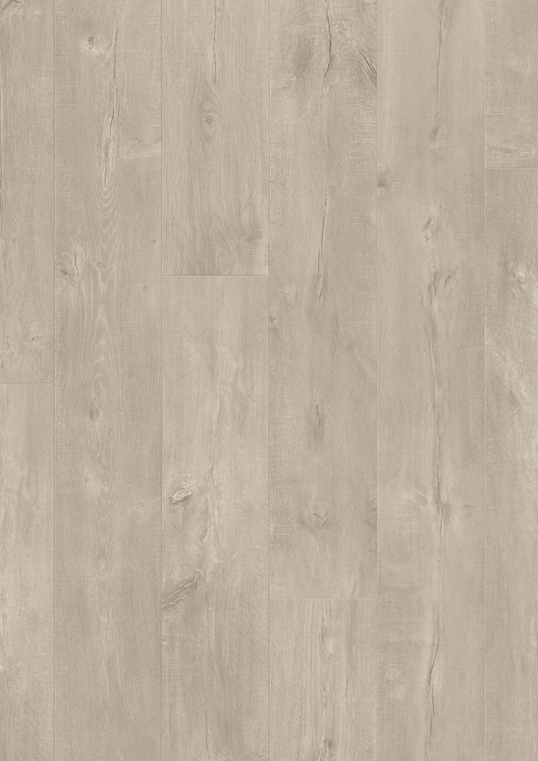 quick step parquet flottant largo ch ne dominicano gris. Black Bedroom Furniture Sets. Home Design Ideas