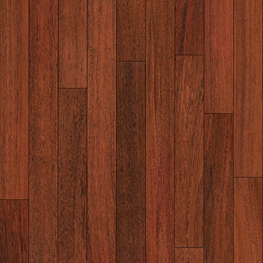 quick step parquet flottant autre2 jatoba verni naturel luf1244. Black Bedroom Furniture Sets. Home Design Ideas