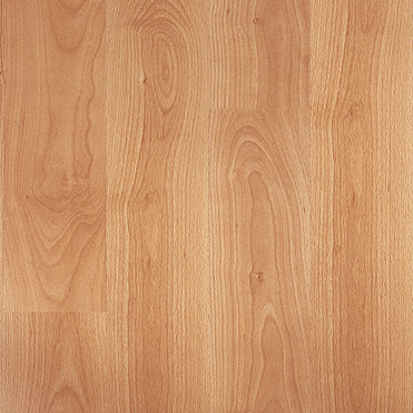 quick step parquet flottant autre2 h tre verni planches maj866. Black Bedroom Furniture Sets. Home Design Ideas